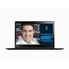 Laptop Lenovo ThinkPad X1 Carbon Intel Intel Core i7 14 Pulgadas 8 GB RAM 512 GB Disco Duro - Envío Gratuito