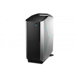 Computadora Gamer Dell Alienware Intel Core i7 8 GB RAM 2 TB Disco Duro - Envío Gratuito