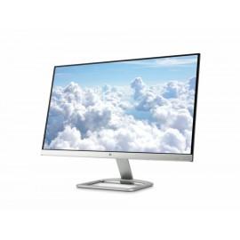 Monitor HP 23 er T3M76AA 23 Pulgadas FHD - Envío Gratuito