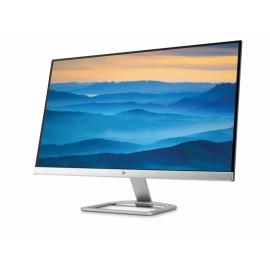 Monitor HP 27 er T3M88AA 27 Pulgadas FHD - Envío Gratuito