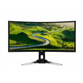 Monitor Gamer Acer Predator XZ350CU 35 Pulgadas - Envío Gratuito