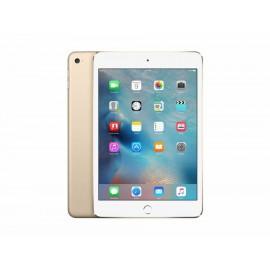 Apple iPad Mini 4 128 Gb Dorado - Envío Gratuito