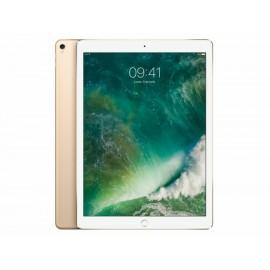 IPad Pro 10.5 Pulgadas 256 GB Oro - Envío Gratuito