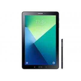Tablet Samsung Galaxy Tab A 10.1 Pulgadas 16 GB - Envío Gratuito