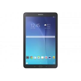 Samsung Tablet E 9.6 Negra - Envío Gratuito
