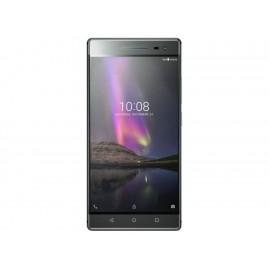 Phablet Lenovo 2 Pro 4 GB Gris - Envío Gratuito