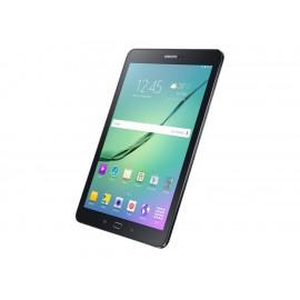 Tablet Samsung SM-T813NZKEMXO 9.7 Pulgadas 32 GB - Envío Gratuito