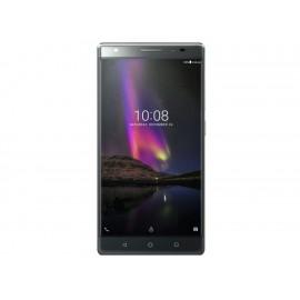 Phablet Lenovo 2 Plus 3 GB Gris Acero - Envío Gratuito