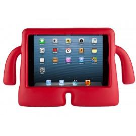 Protector para iPad Mini 4 iGuy Speck SPK-A15 - Envío Gratuito