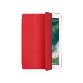 Funda Apple Smart Cover para iPad Pro - Envío Gratuito