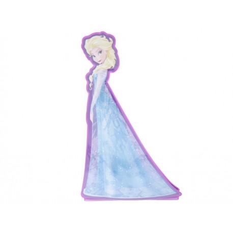 Andromeda Set Escolar Mega de Arte Frozen Azul - Envío Gratuito