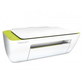 HP Impresora Multifunctional 2135 Blanca - Envío Gratuito