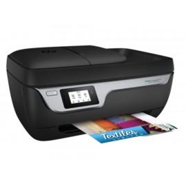Impresora Multifuncional HP DeskJet Ultra Ink Advantage 5739 - Envío Gratuito
