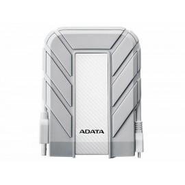 Disco Duro Portátil Toshiba Canvio Connect II V8 1 TB - Envío Gratuito