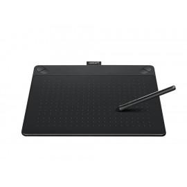 Wacom CTH690TK MousePad Intuos 3D - Envío Gratuito