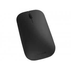 Microsoft Mouse Designer Gris Oxford - Envío Gratuito