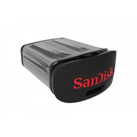 Sandisk Ultra Fit USB 3.0 64 GB - Envío Gratuito