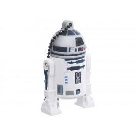 Memoria USB Tribe R2-D2 8 GB - Envío Gratuito