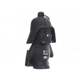 Memoria USB Tribe Darth Vader 8 GB - Envío Gratuito