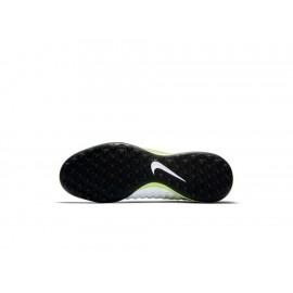Nike Tenis MagistaX Onda II TF para Caballero - Envío Gratuito