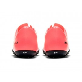 Nike Tenis MercurialX TF para Caballero - Envío Gratuito