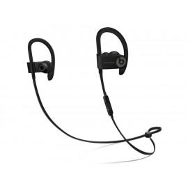 Beats Audífonos In Ear Powerbeats3 Wireless - Envío Gratuito