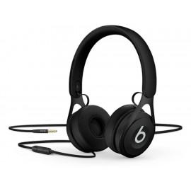Beats Audífonos On Ear - Envío Gratuito