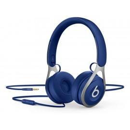 Beats ML9D2BE/A Audífonos On Ear Azul - Envío Gratuito