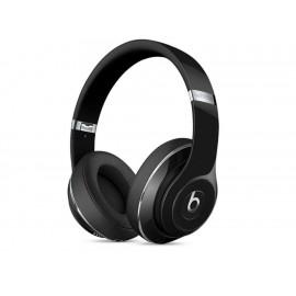 Beats Audífonos Over Ear Studio Wireless - Envío Gratuito