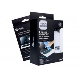 Silimex Set de Limpieza para Laptop - Envío Gratuito