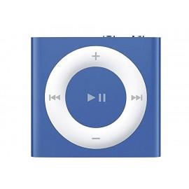 IPod shuffle 2 GB azul - Envío Gratuito