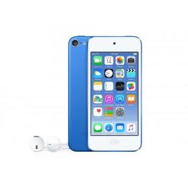 IPod touch 16 GB - Envío Gratuito