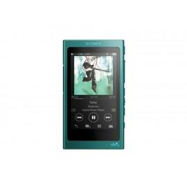 Sony NW-A35HN Reproductor Portátil MP3 - Envío Gratuito