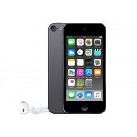 IPod touch 32 GB gris - Envío Gratuito
