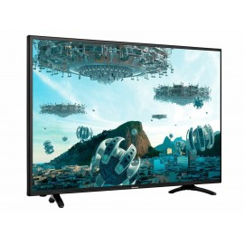 Pantalla Hisense 43H6D 43 Pulgadas Smart TV 4K UHD LED - Envío Gratuito