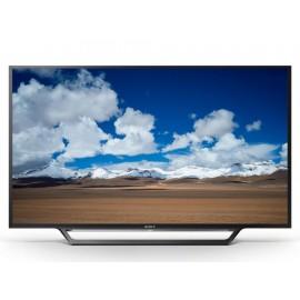 Pantalla LED Sony KDL-40W650D 40 Pulgadas Smart TV - Envío Gratuito