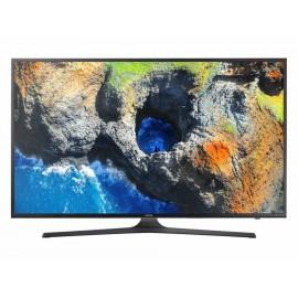 Pantalla LED Samsung UN49MU6100FXZX 49 Pulgadas Smart TV - Envío Gratuito