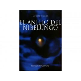 Richard Wagner El Anillo del Nibelungo - Envío Gratuito