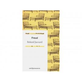 Freud - Envío Gratuito