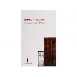 Romeo y Julieta - Envío Gratuito