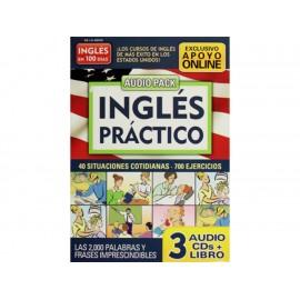 Inglés Práctico - Envío Gratuito