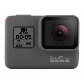 Gopro Videocámara Hero5 Black - Envío Gratuito