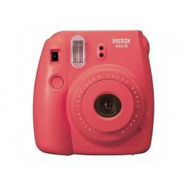 Cámara Fujifilm Instax Mini 8 - Envío Gratuito