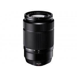 Fujifilm XC50-230MM Fujinon Lens F4.5-6.7 OIS - Envío Gratuito
