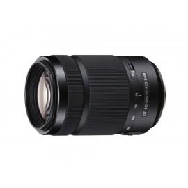 Sony Lente Zoom para Alpha 55-300 mm - Envío Gratuito