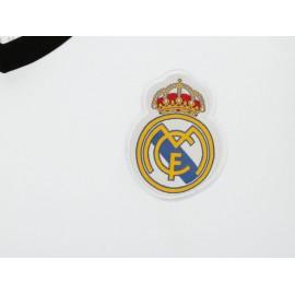 Playera Equipo Internacionales Club Real Madrid para niño - Envío Gratuito