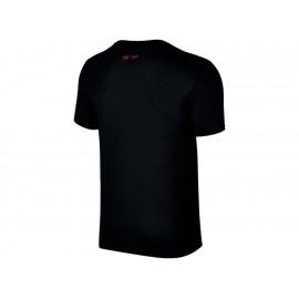 Playera Nike Cr7 para caballero - Envío Gratuito