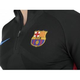 Playera Nike FC Barcelona para caballero - Envío Gratuito