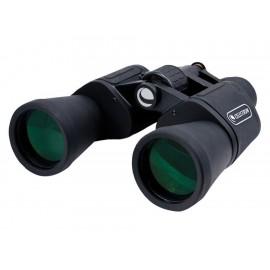Celestron 500077 Binoculares Upclose - Envío Gratuito