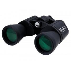 Celestron Binoculares Upclose G2 - Envío Gratuito